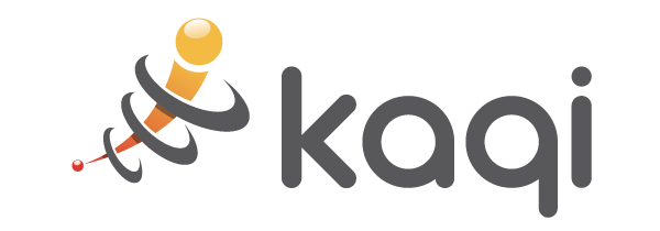 Kaqi.eu – Operational consulting in change management