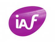 iaf-180x138